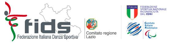 3^ Grand Prix del Lazio con Trofeo delle Province 2016/2017
