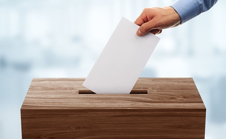 Assemblea Regionale Elettiva di categoria Tecnici