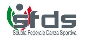 logo_sfds4