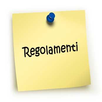 Regolamento Grand Prix del Lazio con Trofeo delle Province 2016 / 2017