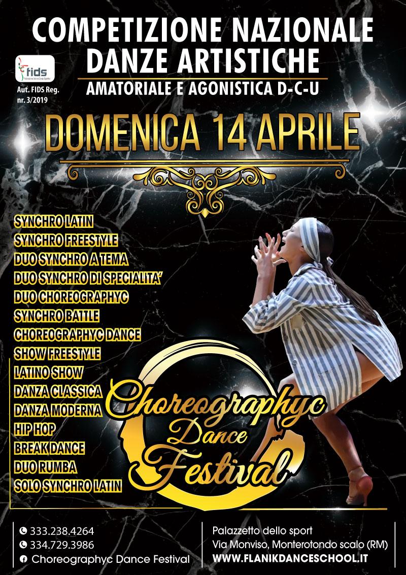 Fids Calendario.Calendario Gare Regionale Comitato Regionale Lazio